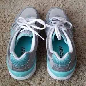 Skechers Shoes - Skechers S Sport